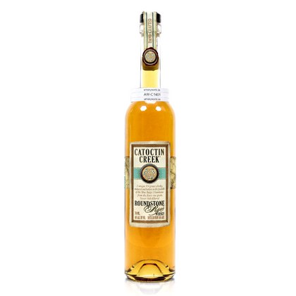Catoctin Creek Roundstone Rye 92 Proof  0,70 Liter/ 46.00% Vol