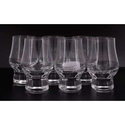 whiskyworld Perfect Dram 6er Vorteilspack 1Set Produktbild