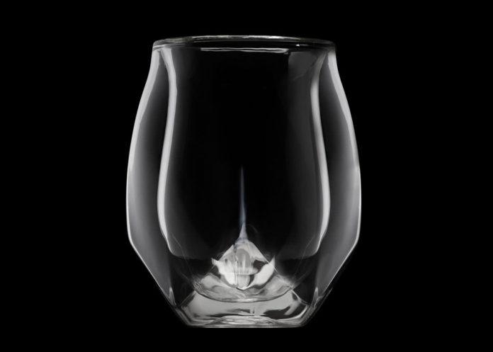 Aberlour Whisky Glass