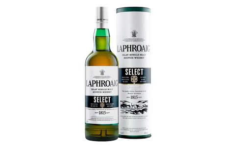 Schottischer Whisky Whisky Aus Schottland Online Kaufen Whisky